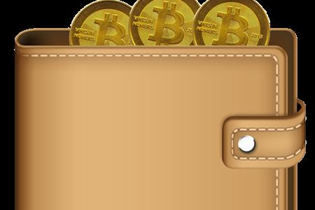 Начало работы с криптовалютами
