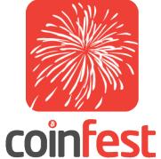 Отчет с мероприятия CoinFest...