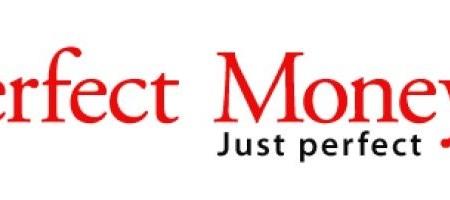 Perfect Money добавили биткоин-счета