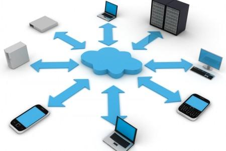 Что такое «cloud mining» или...
