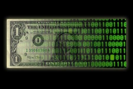 Краткий обзор всех криптовалют