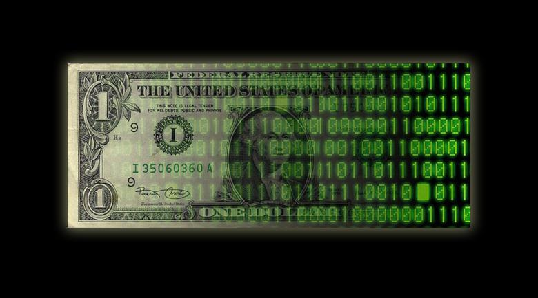 broker bitcoin обменник-11