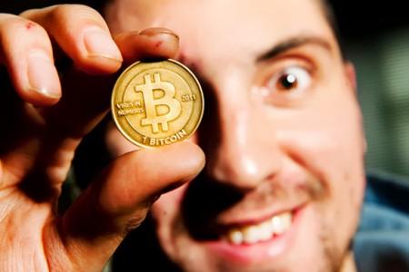Что такое криптовалюты...