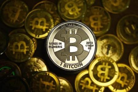 Зарабатываем криптовалюту...