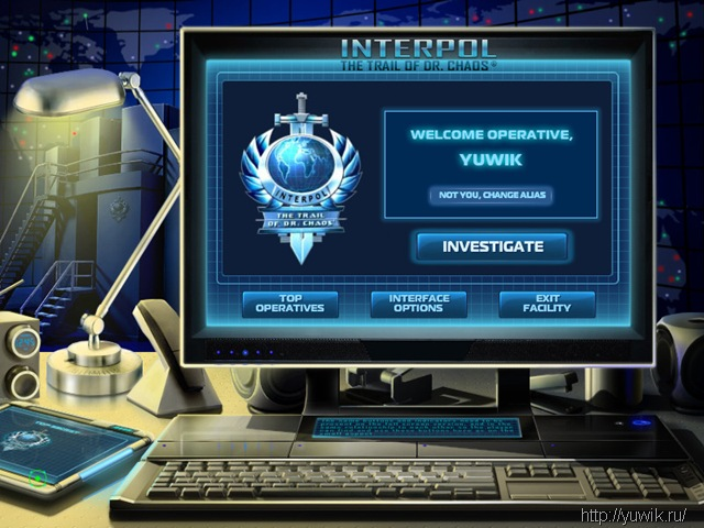 hidden-objects_interpol-the-trail-of-drchaos-repack-eng_1[1]