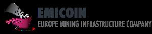 EmiCoin — сервис облачного...