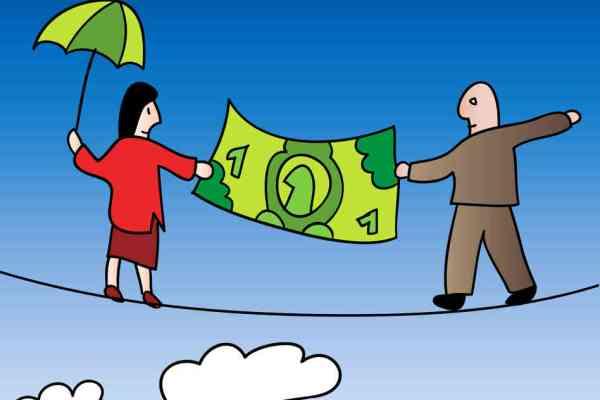 p2p_lending