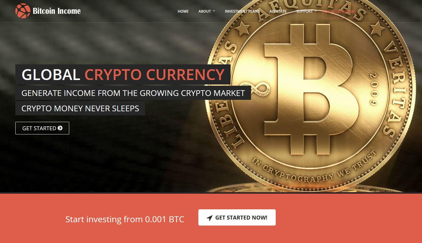 bitcoin-info-0