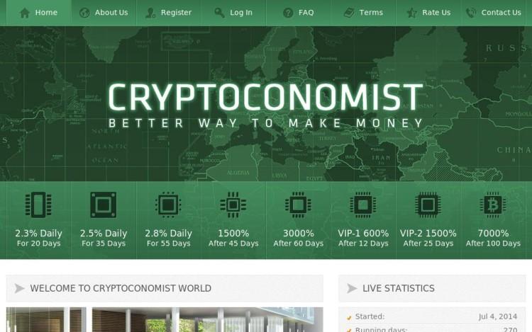 cryptoconomist.biz-750x469