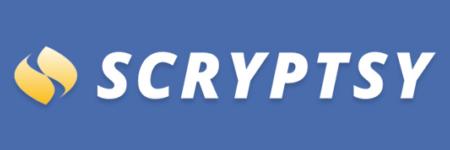 Scryptsy.com — облачный майнинг...