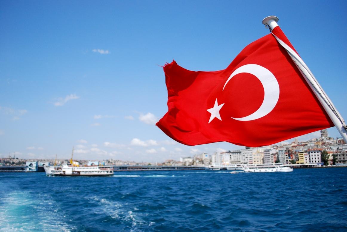 turcija%20p[1]