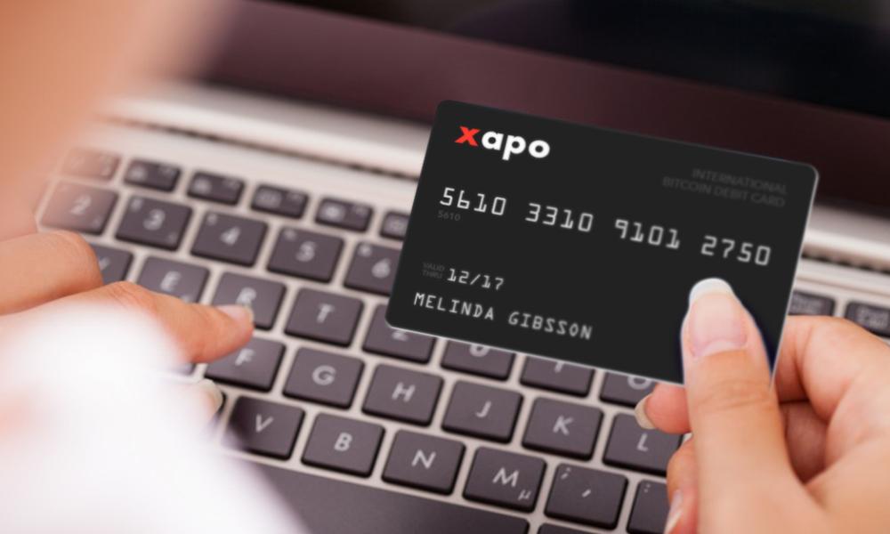 xapo_debit_card_08-1000x600[1]