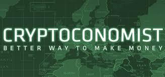 Сryptoconomist.biz — от 2.3% в...