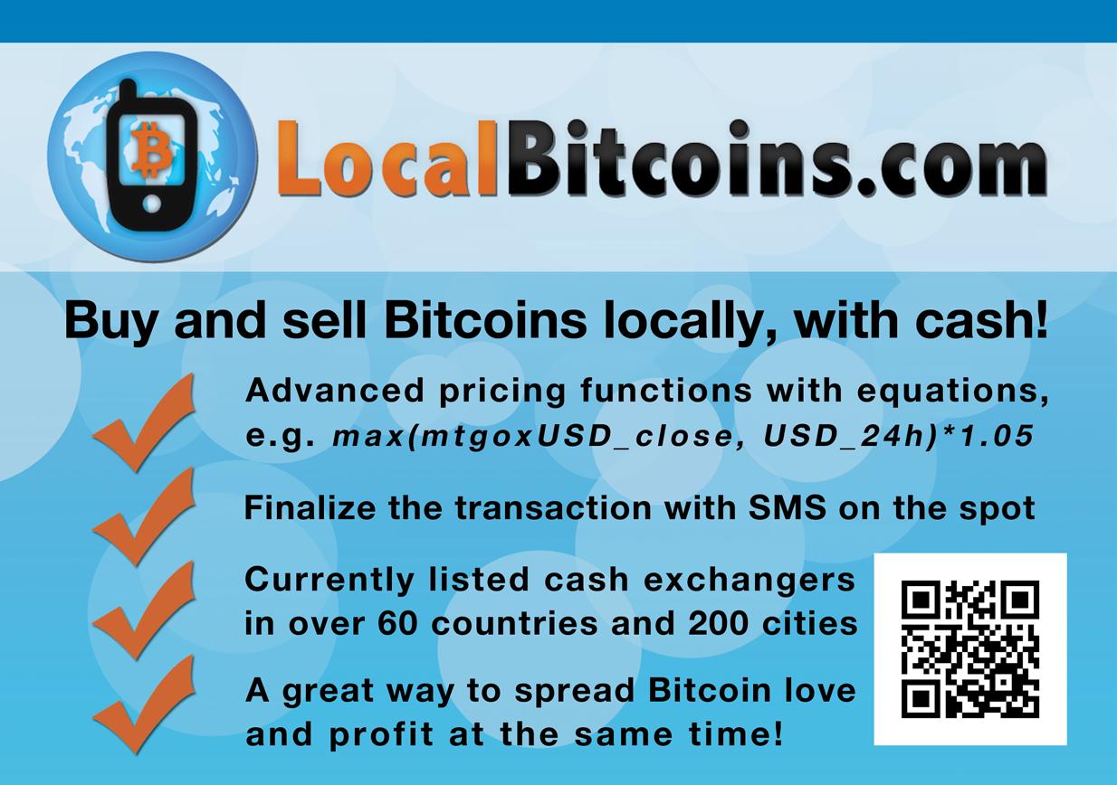 A5_LocalBitcoins[1]
