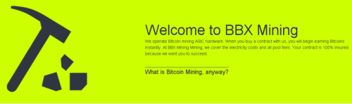 bbxmining_logo