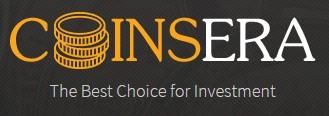 Сoinsera.com — 2% до 5% в день.