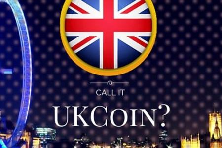 Под давлением Apple Pay Британские...