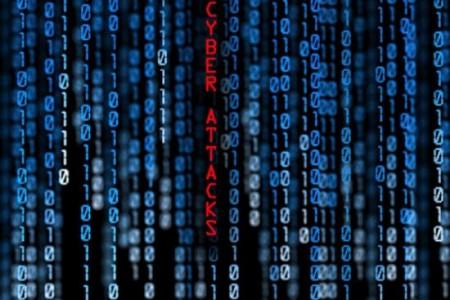 Спам атака на сеть Биткоин...