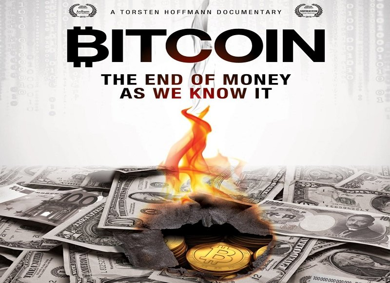 160715_film-o-bitcoin-1[1]