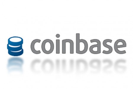В хакатоне Coinbase победила...