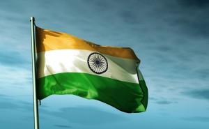 Центральный банк Индии...