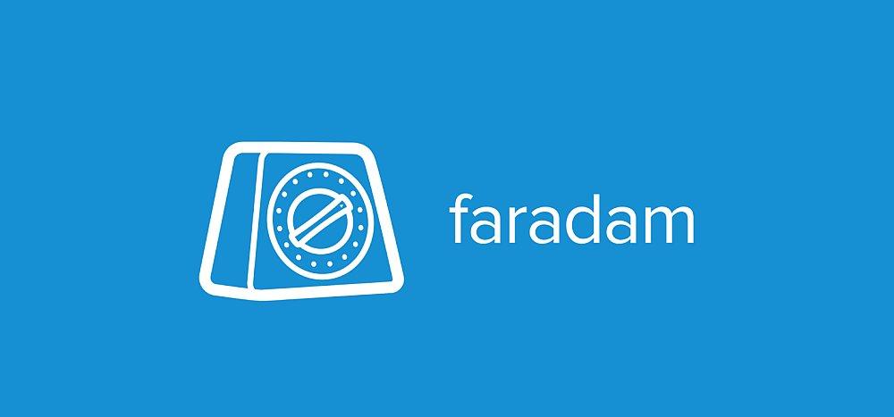 270815_faradam-servis-freelance_1[1]