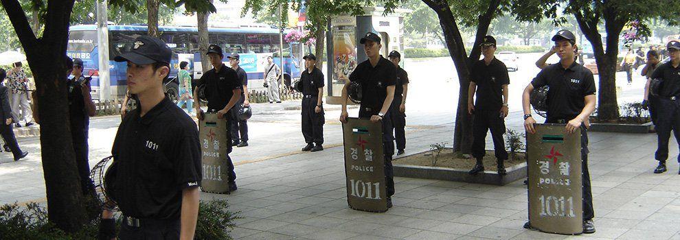 120915_koreiskaia-police-rassleduet-pump-dump_1[1]