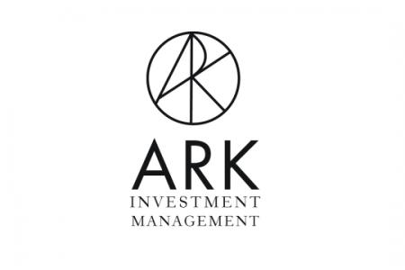 Первый биржевой фонд ARK...