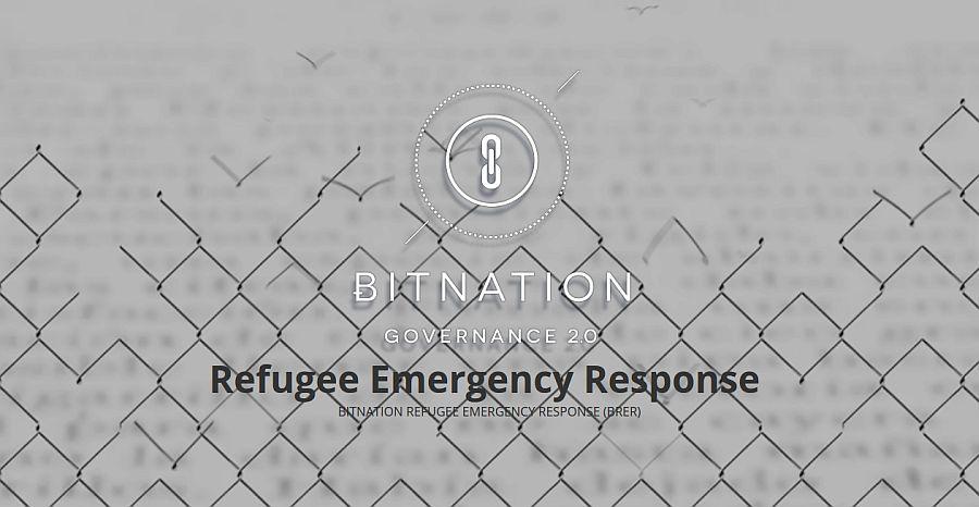 190915_Bitnation-Refugee_1[1]