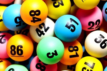 LottoShares — самая честная...