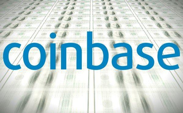 021015_coinbase-karti_1[1]