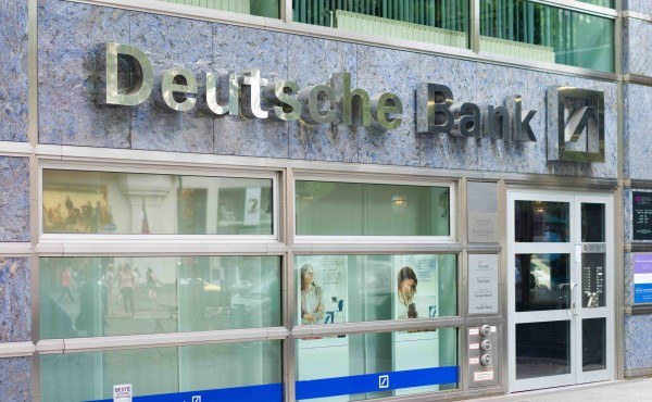 071215_Deutsche-bank_1[1]