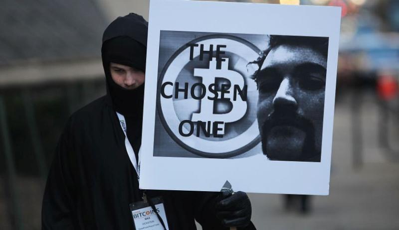 Trial Of Online Drug Marketplace Silk Road Founder Ross Ulbricht Begins