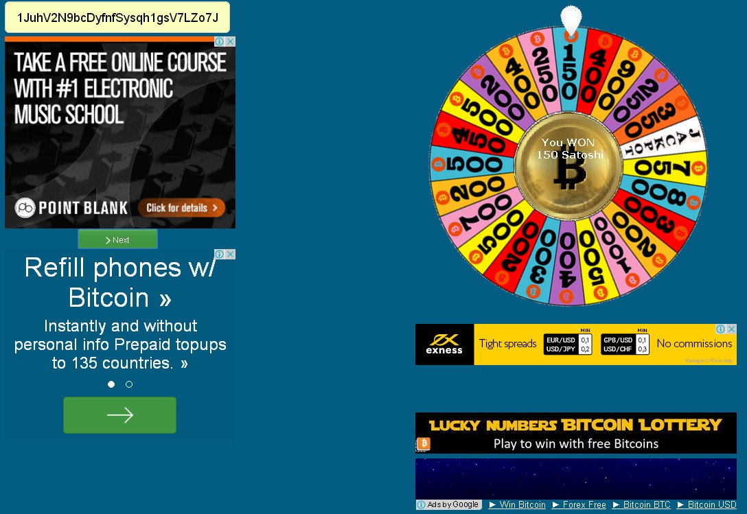 Bitcoin faucet for ios : Bitcoin 2018 trends download