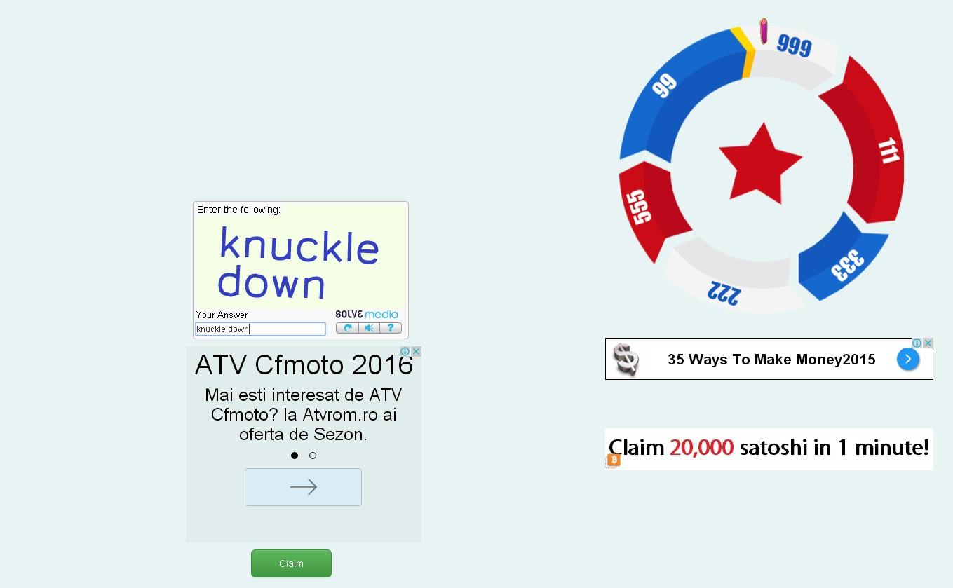 20091-clip-95kb