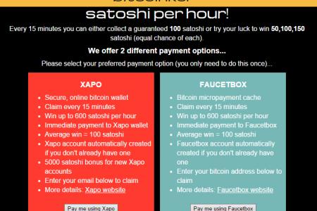 bitcoinker.com — бесплатный...