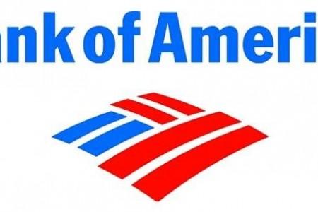 Bank of America пытается присвоить...