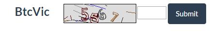 69a63-clip-7kb