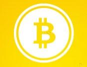 Что нас ждет на Bitcoin Conference...