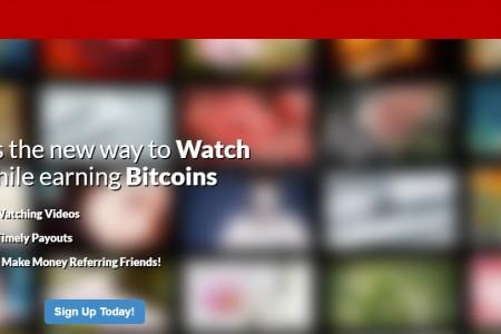 coinhd.com — Зарабатываем...
