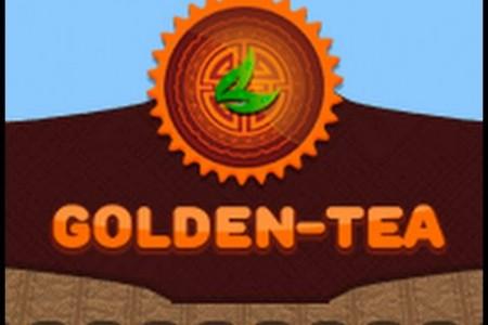 Игра Golden Tea вернулась