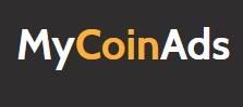 MyCoinAds.com — зарабатывай...