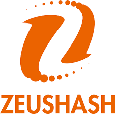 Zeushash — неужели конец...