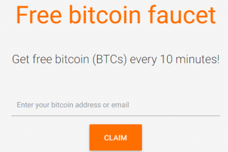 easybitcoinfaucet.com — очередной...