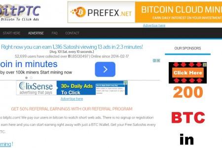 bitptc.com — неограниченный...