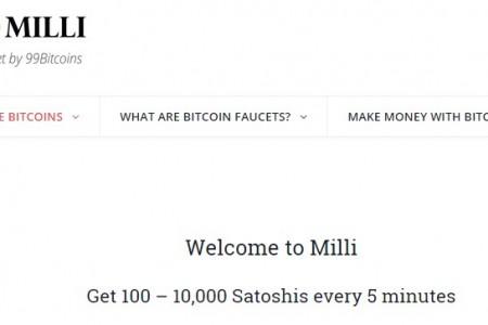 milli.io — получай от 100...