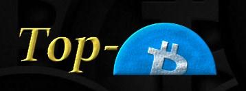 Биткоин кран top-bit.com