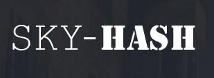 Облачный майнинг от sky-hash.com