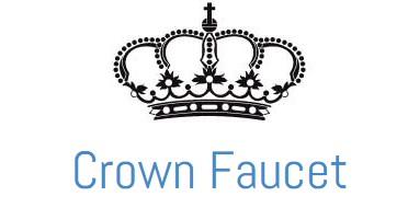 Бесплатные сотоши от crownfaucet.com
