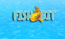 Ловим рыбу и собираем сатоши